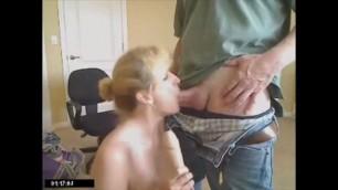 Cuckold humiliation beauty stepmom katy pov