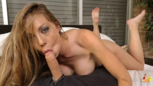 Shawna lenee beauty stepmom pov