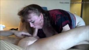 Hardfuck bitch wife katalina cheating her husband