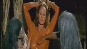 Ursula andress sex and naked