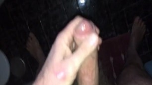Dirty anal tiffani hardcore