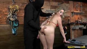 Mia Malkova Not Today Jerk Rkprime Lick Her Pussy Video