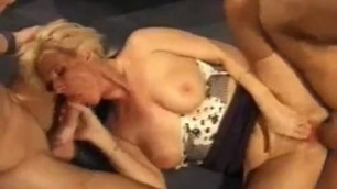 Family fuckig dad son and mom Good sex