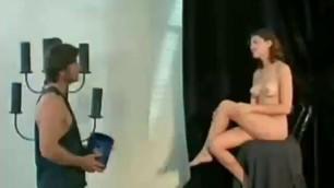 jennifer coolidge sex tape Best sex clips