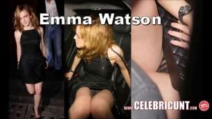 Stunning Taylor Swift Nude Celebrities Compilation