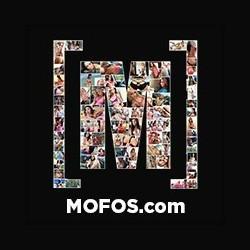 Mofos