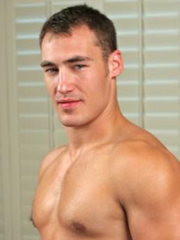 gay Brock pierce