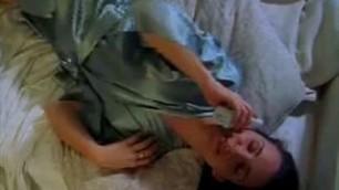 Dazzling Kristin Davis Nude Body Sex and the City