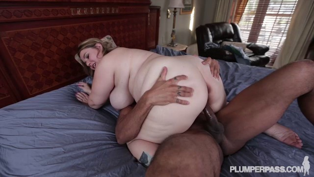 Black Guy Black Girl Sex