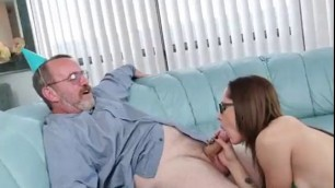 Sweet Teen Akira Shell Does Blowjob And Doggy For Money