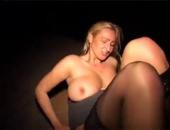 Ann margret nude photo