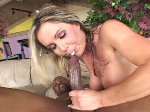 Envy anal free videos sex movies porn tube download