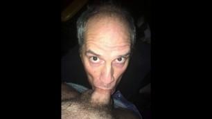 Christopher Jason Suse Cocksucker Sissy Faggot m4v