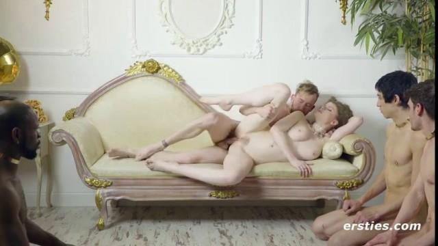 Porno erstis Videos Tagged