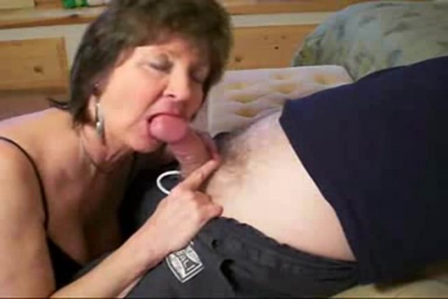Mature Norwegian Bitch Give Homemade Oral Sex, Abarrambbar-4270