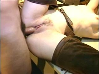 mp4 video Erotic sex pictures archives