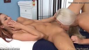 Erotic Electric Lesbian Massage Macy Cartel