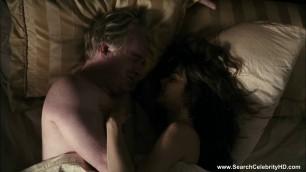 Sexual Brunette Girl Marisa Tomei Nude Scenes