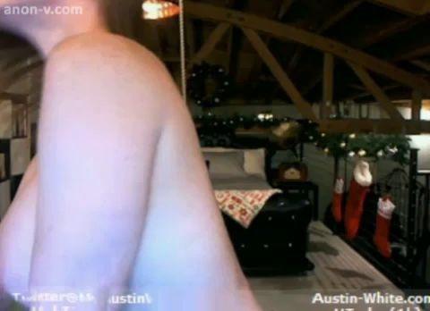 Patricia blanco nude