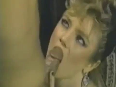 Traci Lords Cum In Mouth