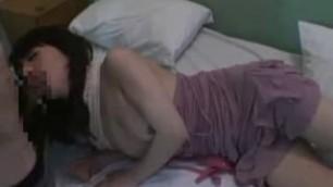 Has kyra sedgwick ever been nude