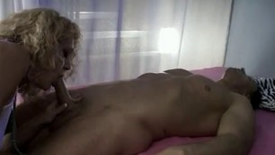 Insatiable Angelic MILF Anastasia Kessler needs a really hard dick