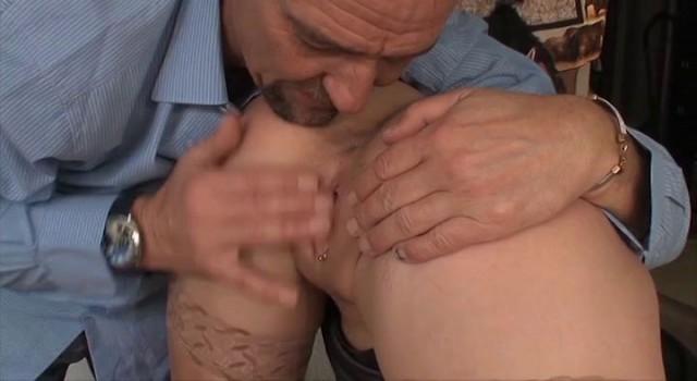 Porn anastasia kessler Anastasia Kessler