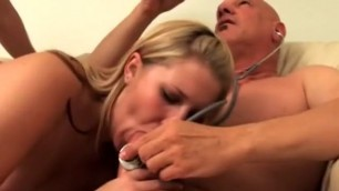 Incredible Woman in horny creampie small tits adult clip htm