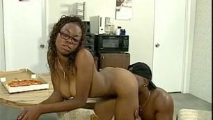Best Woman in crazy big tits big butt xxx clip htm