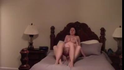 Big tit Brunette wife Nude Body gets fucked htm