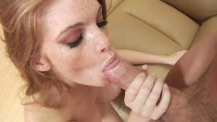 Sexy Faye Reagan Cumshot Compilation