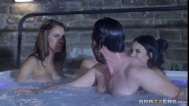 Storm Of Kings Xxx Parody Behind The Scenes Anissa Kate Aruba Jasmine Peta Jensen Ryan Ryder Wife Sex Massage