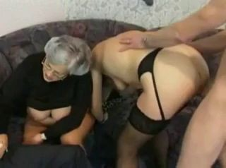 German wickedest pussy bang