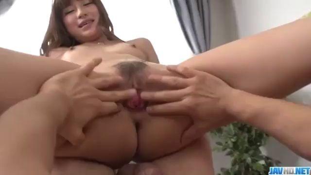 Big Cock For Asian Slut Lizz