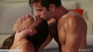Allie Haze Amazing Fuck On A Beautiful Sunset