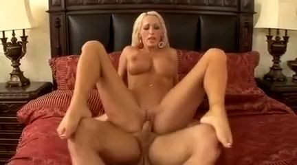 Lichelle Marie Is So Sexy