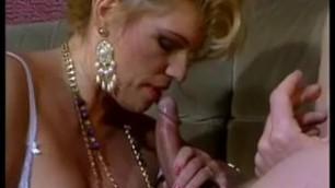 German Porn Orgy Banging Ryta