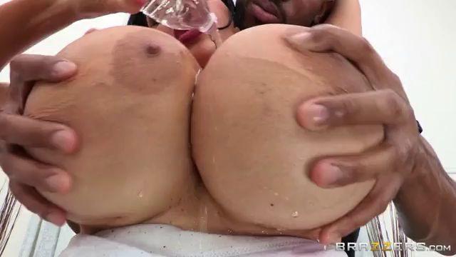 Cum fetiche porno
