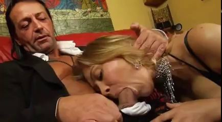 Slut Bitch Wire Her Net Cloth And Gets Bang With It Xxxxnx