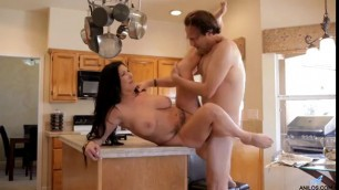 Lucky Business Man Gets His Cock Wet Forced To Fuck Porn