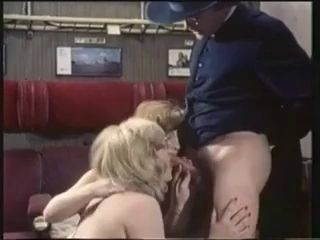 Sexy Vintage Orgy On A Couch Porn New Free Porn Videos Day