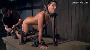 Full Domination Of A Female Whore Porn Nonktube