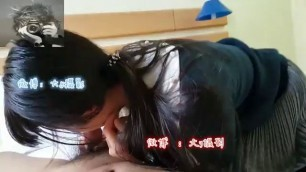 Asian Takesmon Hairy Dick Porn X Porn