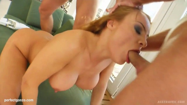 Perfect Butt Fucked Porn Xnx Videos
