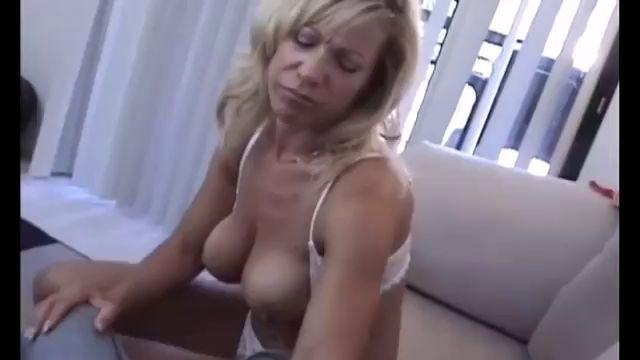 Amateur Slut Caught Porn Pronhub