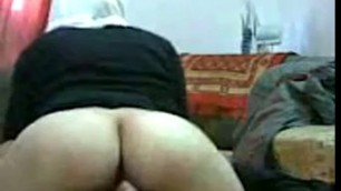 Big booty anal porn videos