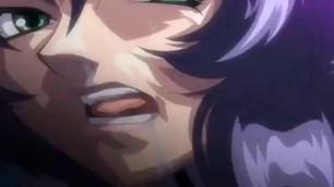 Cartoon Anime Pornography Porn Pornrabbit