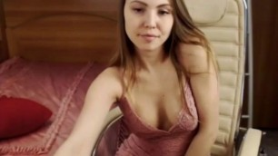 British Girl With Nice Tits And Butt Needs Hardcore Dick Yes Pornplease