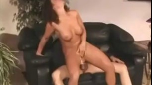 Old Cock Vs Young Pussy Spankbang