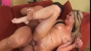 Fucked Hardcore On Couch Bravo Tube